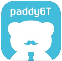 paddy67(パディ67)-今すぐ会えるマッチングアプリ