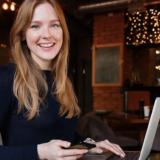 メールレディ単価の高い順!稼ぎやすいサイトランキング