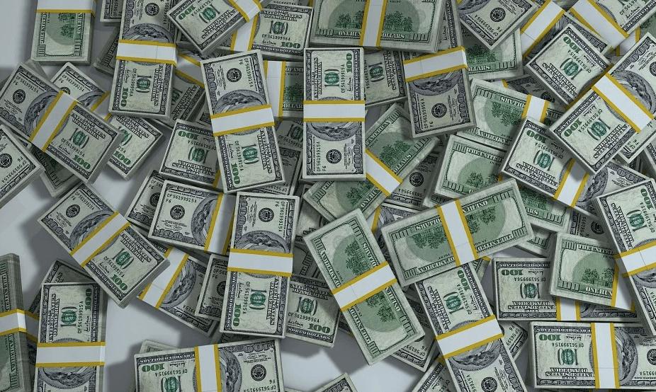 お金を稼ぐ副業